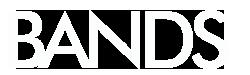 bandbutton